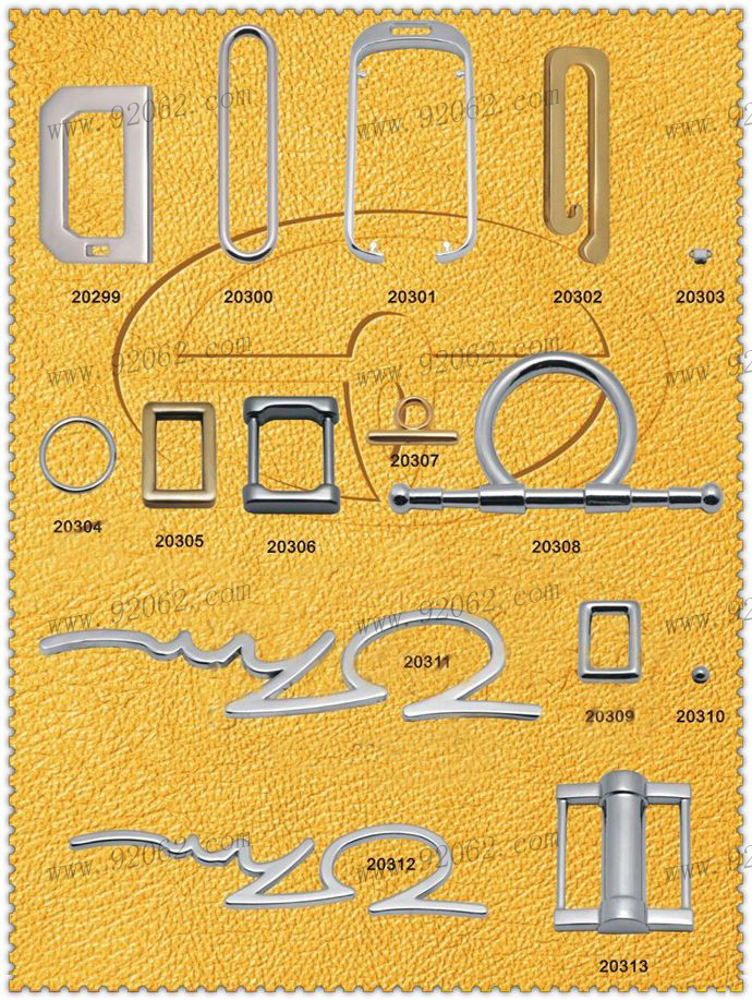 f173df1ad4 Page 15  Zinc Handbag Making Supplies Manufacturer   Supplier In China