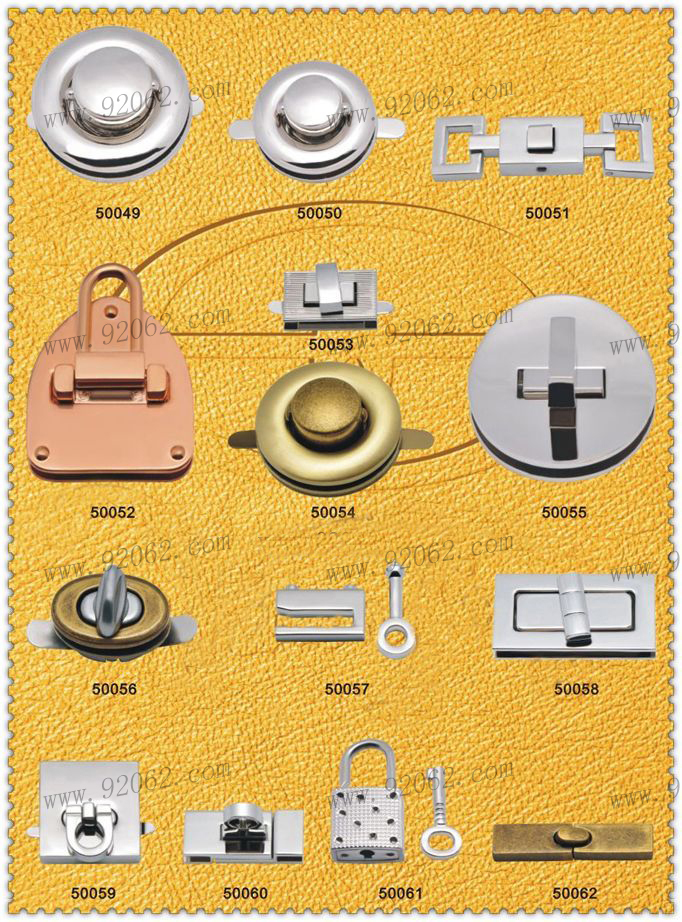 d89a1bcc94 Page 04  Handbag Hardware Supplies Manufacturer   Supplier In China