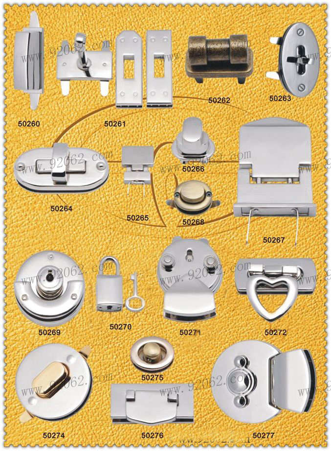 Service Introduction. OMYA METAL is a leading Luxury hardware manufacturer and supplier in China, is a 70% export factory, Specialize in manufacture luxury bag metal accessories & shoes buckles with superior quality and custom service.
