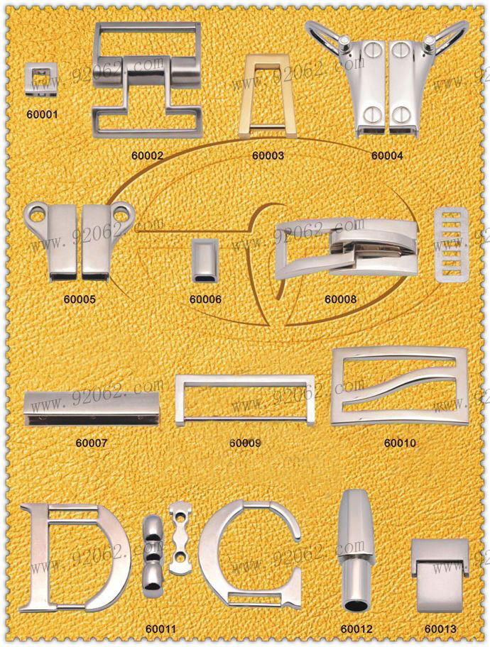199f1abad4 Page 01  Purse Fittings