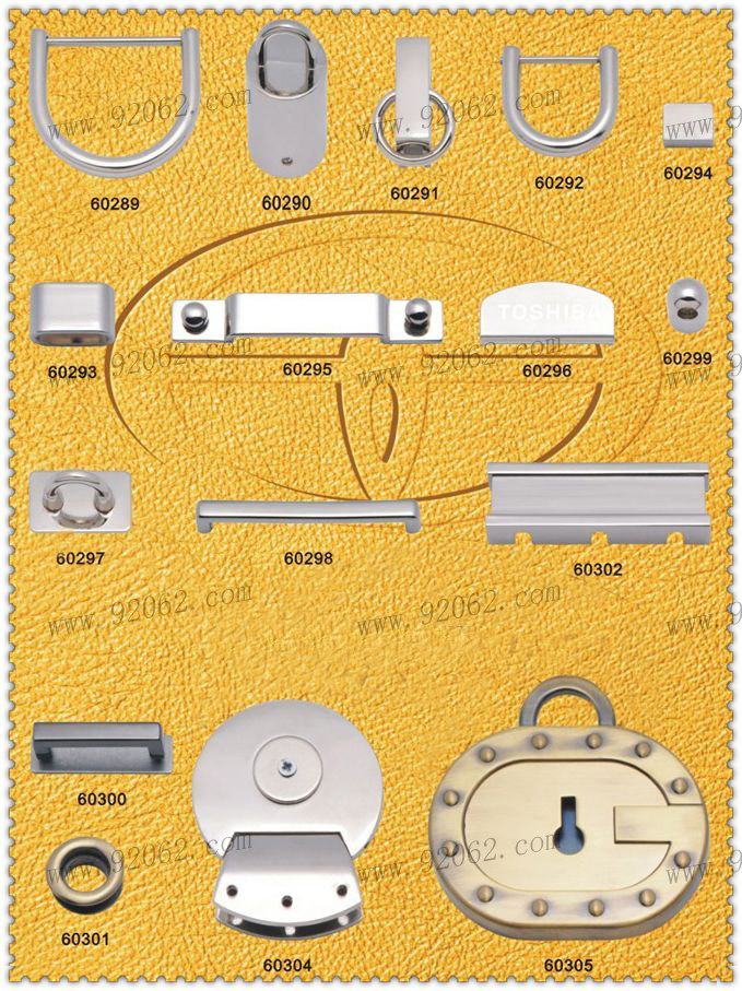 3d0ebd1722 Wholesale Handbag Making Hardware Supplies Provided By 92062 Accessories