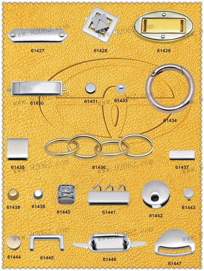 42d166e829 Page 107  Purse O Rings